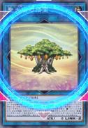 SunavalonDryades-JP-Anime-VR