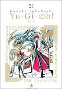 VIE-YGO-manga-21