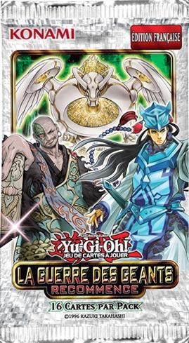 ADHESIVE EXPLOSIVE WGRT SUPER RARE Verzamelingen kaartspellen Yugioh Cards