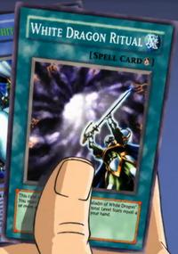 WhiteDragonRitual-EN-Anime-MOV