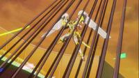 XyzImprisonment-JP-Anime-ZX-NC