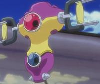 AbsurdStealer-JP-Anime-5D