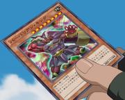 BattleguardKing-JP-Anime-AV