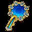 BlueGateKey-DULI