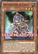 CardBlocker-RYMP-SP-C-1E