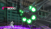 CrackingDragon-JP-Anime-VR-NC