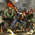 Thumbnail for version as of 23:40, May 2, 2012