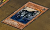 DarkZebra-JP-Anime-DM
