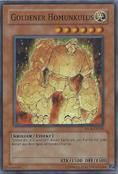 GoldenHomunculus-WC6-DE-SR-UE