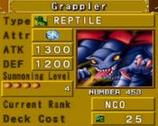 Grappler-DOR-EN-VG