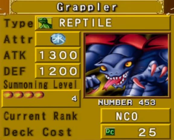 File:Grappler-DOR-EN-VG.png