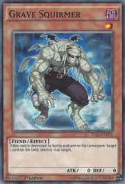 GraveSquirmer-YS15-EU-C-1E