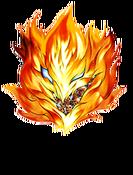 Inferno-DULI-EN-VG-NC