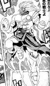 LightningWarrior-JP-Manga-5D-NC