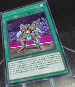 LinkProcessingFailure-JP-Anime-VR