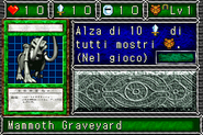 MammothGraveyard-DDM-IT-VG