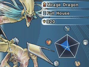 MirageDragon-WC07