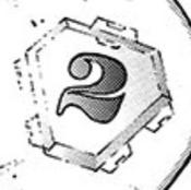 MirrorImagineReflector2-EN-Manga-AV-NC