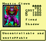 MysticClown-DDS-NA-VG