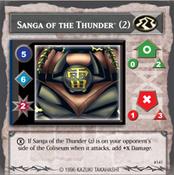 SangaoftheThunder2Set1-CM-EN