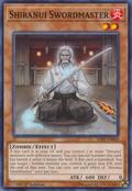 ShiranuiSwordmaster-SAST-EN-C-1E