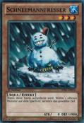 SnowmanEater-SDRE-DE-C-1E
