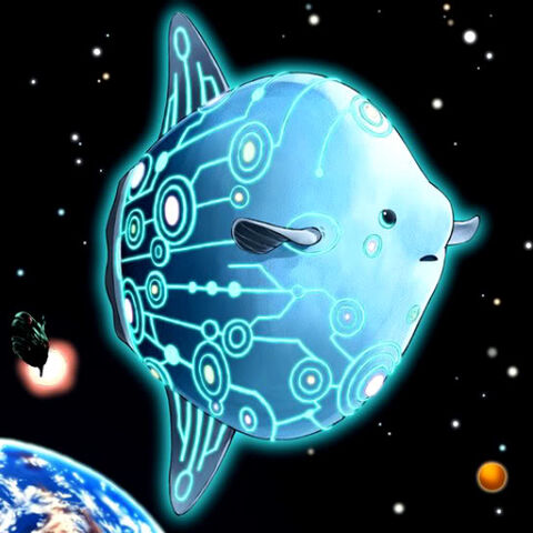 File:SpaceMambo-TF04-JP-VG.jpg