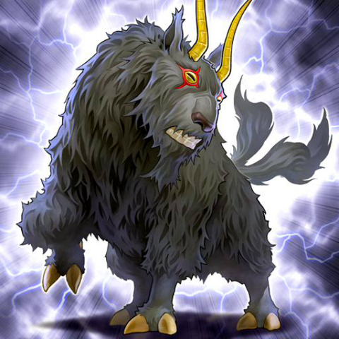 File:TanngnjostroftheNordicBeasts-TF06-JP-VG.png