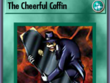 The Cheerful Coffin (BAM)