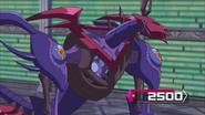 TindangleHound-JP-Anime-VR-NC