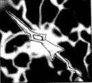 VolticSpear-JP-Manga-GX-CA