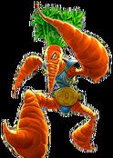 WorldCarrotweightChampion-DULI-EN-VG-NC