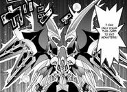 XYZWings-EN-Manga-AV-NC