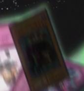 Yaranzo-JP-Anime-MOV2
