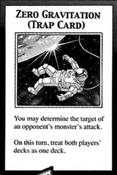 ZeroGravitation-EN-Manga-AV