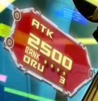 ATK-Xyz-ORU-ZX