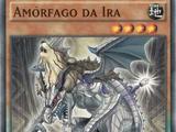 Amorphage Wrath