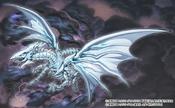 BlueEyesAlternativeWhiteDragon-OW