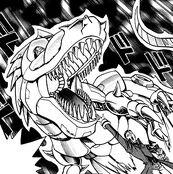 CyberDinosaur-JP-Manga-GX-NC