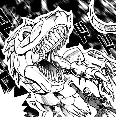 File:CyberDinosaur-JP-Manga-GX-NC.jpg