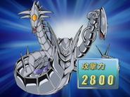 CyberTwinDragon-JP-Anime-GX-NC