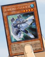 ElementalHEROBubbleman-JP-Anime-GX