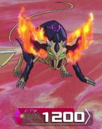 HelixxDreadrat-JP-Anime-VR-NC