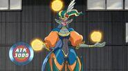 JesterLord-JP-Anime-5D-NC