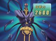JinzoLord-JP-Anime-GX-NC