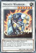 MightyWarrior-LVAL-EN-C-UE