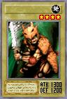 MinomushiWarrior-EDS-EN-VG