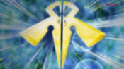 RankUpMagicSoulShaveForce-JP-Commercial-AV
