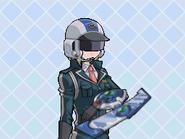 SecurityUniform-F-Clothing-WC10