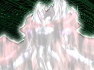 SilverSpiritRedirection-JP-Anime-GX-NC